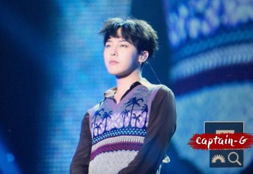 BIGBANG FM Xuzhou 2016-07-10 (36)
