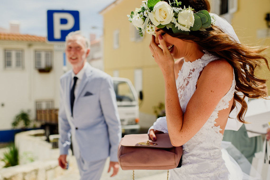 portugal-wedding-photographer_LD_14