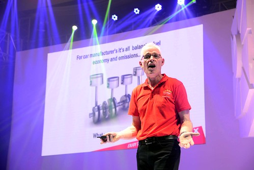 Greg Engler_Product Engineering Manager_Chevron Asia Pacific