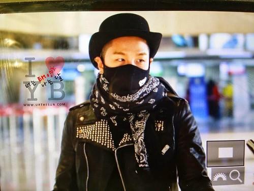 Taeyang-Gimpo-to-Tokyo-20141104-1-07