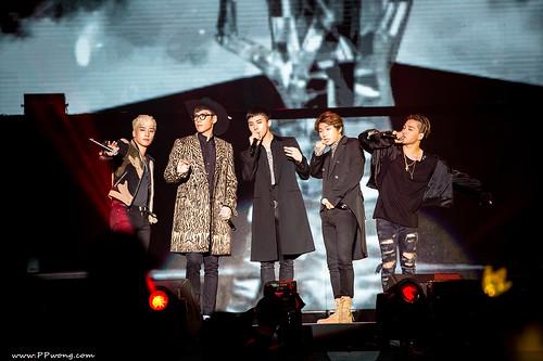 BIGBANG FM Shenzhen HQs 2016-03-13 (162)