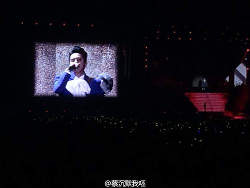 bigbang-ygfamcon-20141019-beijing_previews_007