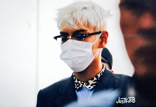 Big Bang - Incheon Airport - 07aug2015 - Just_for_BB - 13