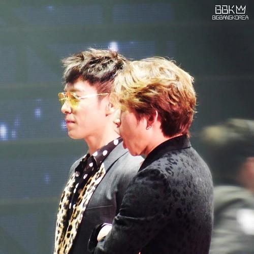 BIGBANG HQs Day 1 Shanghai 2016-03-11 (4)