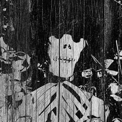 #fotoffiti #skull #skeleton #halloween #washingtonstatefair #puyallup