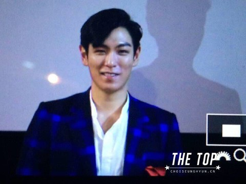 TOP_StageGreeting-CoexMagaBox-20140906_(2)