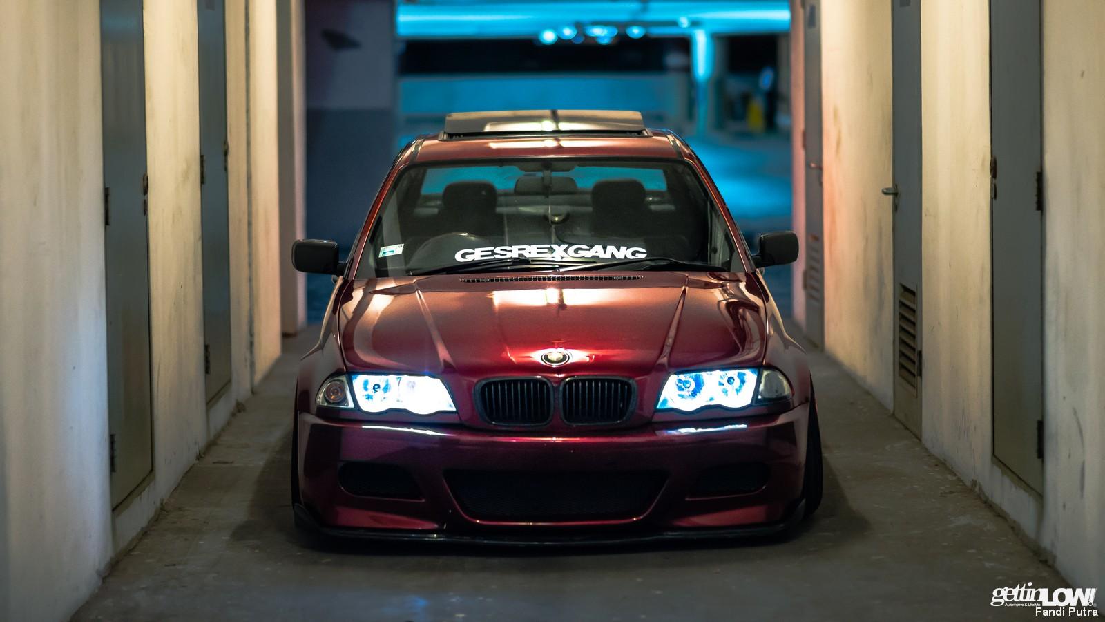 BMW-Maroon-gesrex_02