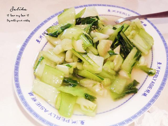 cinska restaurace Perly Asie (2)