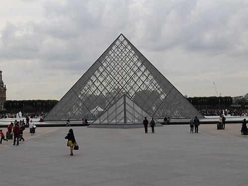 Blog-Paris-Louvre-01