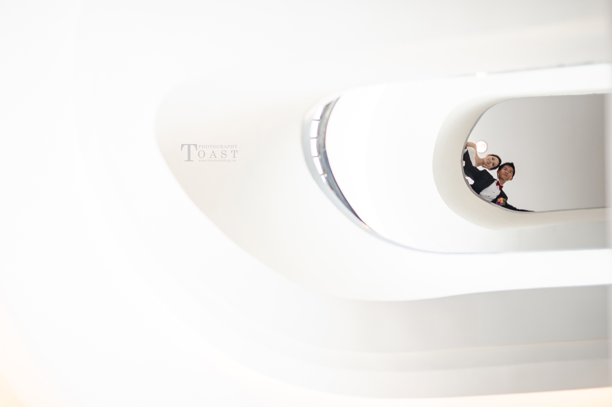 15380864464_86c899570a_o-法豆影像工作室_婚攝, 婚禮攝影, 婚禮紀錄, 婚紗攝影, 自助婚紗, 婚攝推薦, 攝影棚出租, 攝影棚租借, 孕婦禮服出租, 孕婦禮服租借, CEO專業形象照, 形像照, 型像照, 型象照. 形象照團拍, 全家福, 全家福團拍, 招團, 揪團拍, 親子寫真, 家庭寫真, 抓周, 抓周團拍