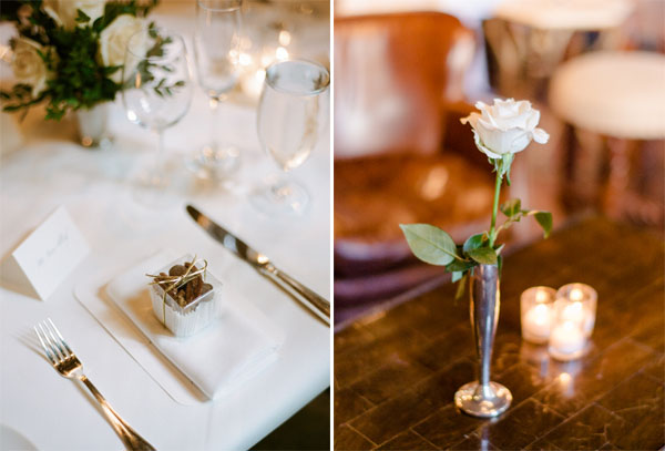 RYALE_WestVillage_wedding-034