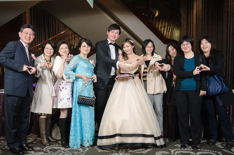 wedding20141210-64