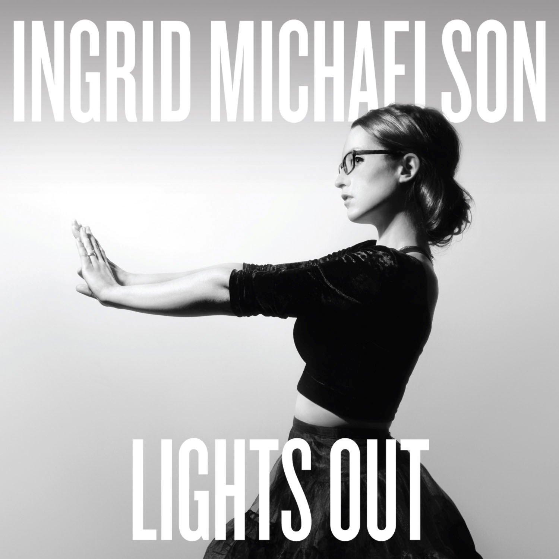 IngridLightsOut