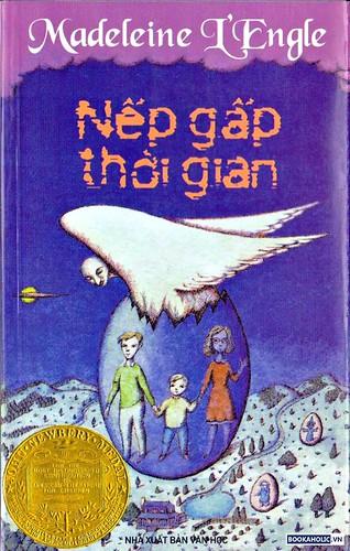 nep gap thoi gian