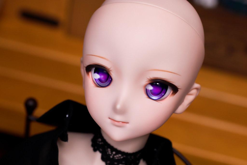DDH-09(N)g-head-3