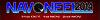 'Navoneel 2014' Event Logo.