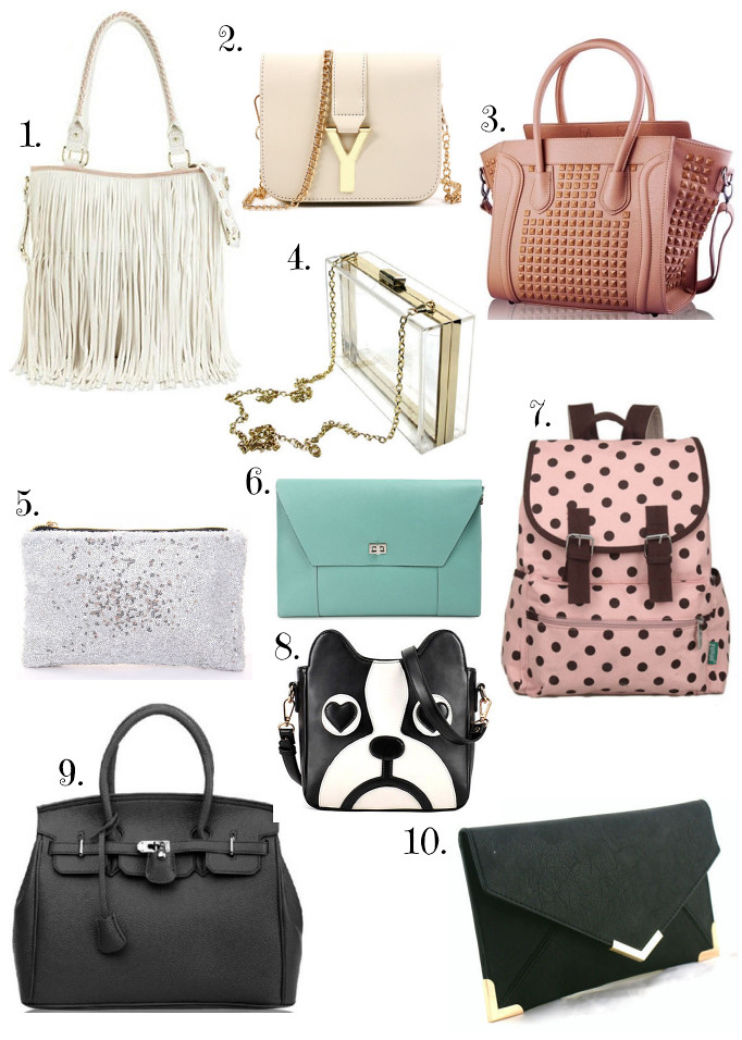 best-of-bags-ebay-2014