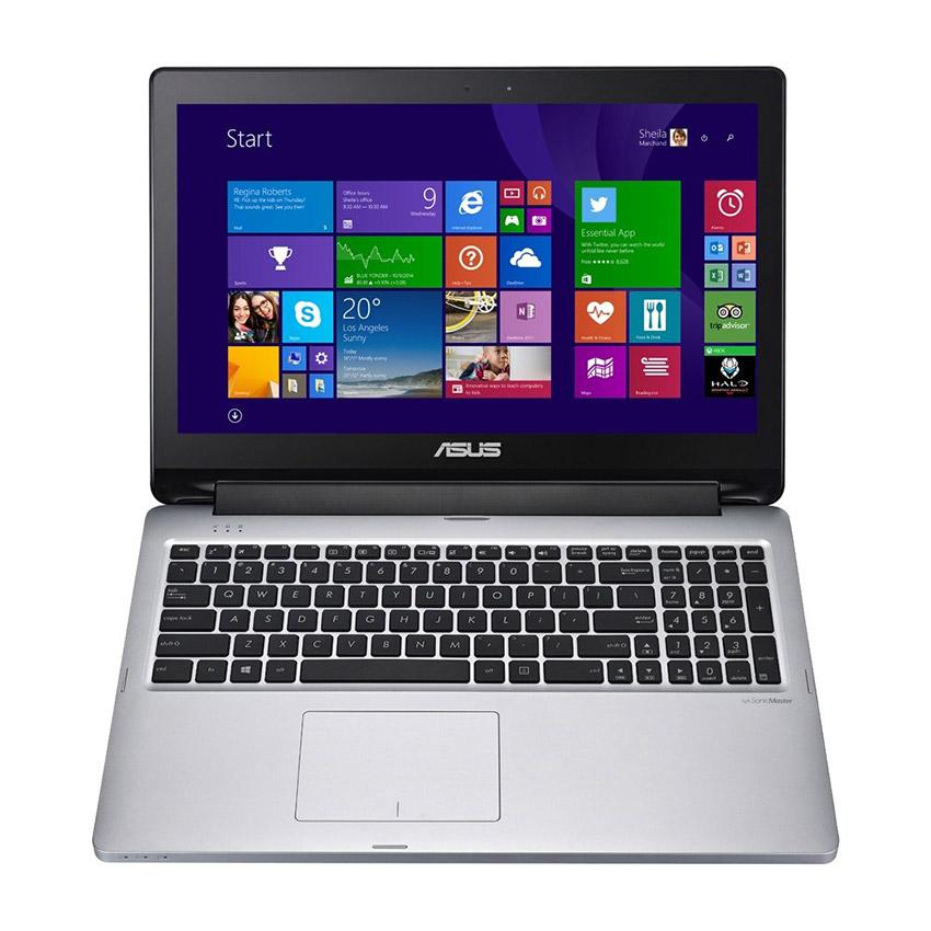 TP550LD chiếc laptop màn hình xoay hiện đại mới - 44657