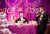 Richmond Shiang Garden Wedding-48.jpg