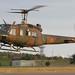 UH-1J 41926