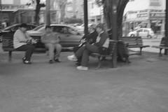 צילומי רחוב+spoting 019