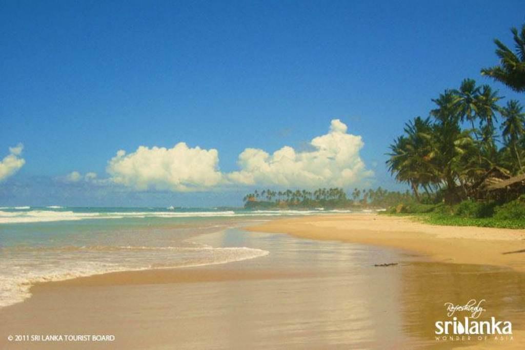 Image result for Sri Lanka beaches