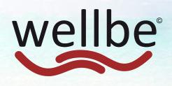 Wellbe: el calzado de bienestar sigue evolucionando