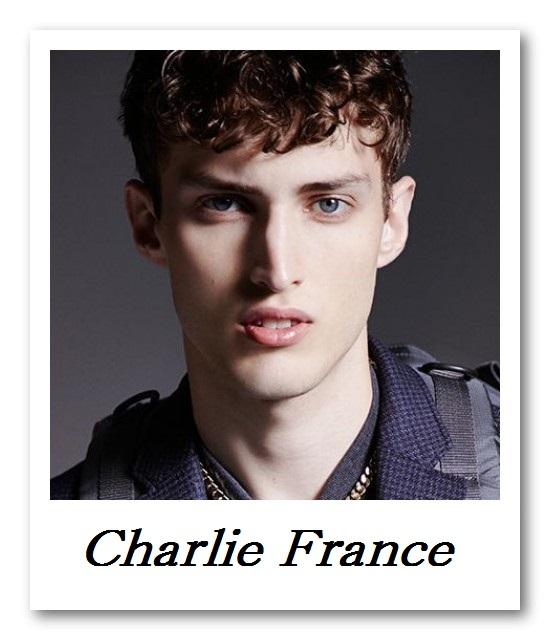 Charlie France0304_River Island's Fall Winter 2014 Lookbook(sight Management Studio)