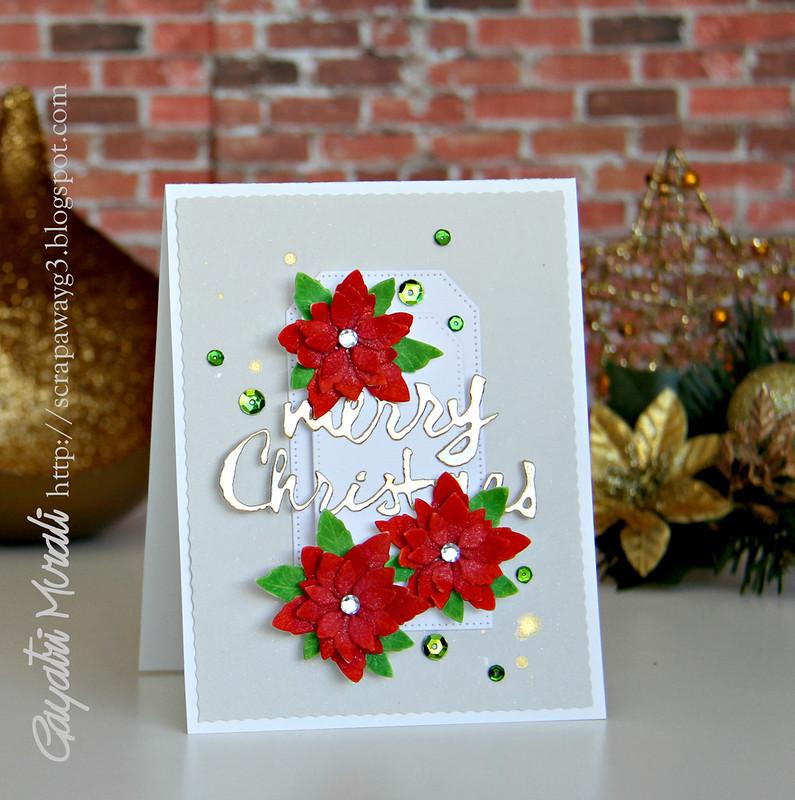 Merry Christmas #31