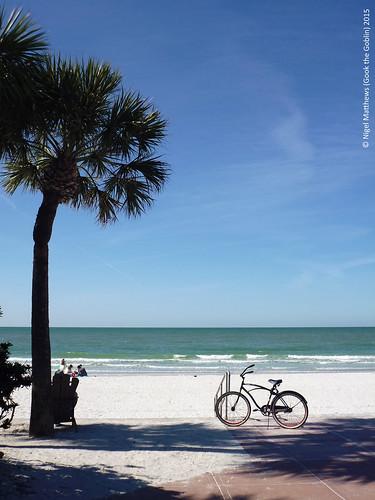 sea usa beach gulfofmexico stpetersburg florida fl passagrille gulfcoast stpetes nigelmatthews gookthegoblin panasonicdmcfs50