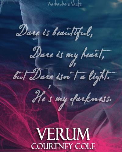 Verum2