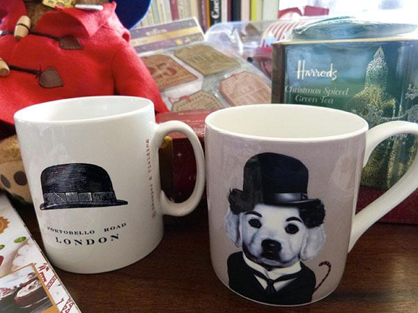 paul's mugs
