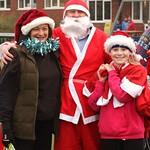 Santa & Sarah Andrew Illing December 2014 153
