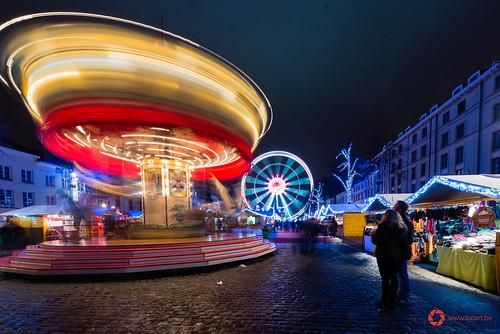 de belgique bruxelles noel marché wallonie