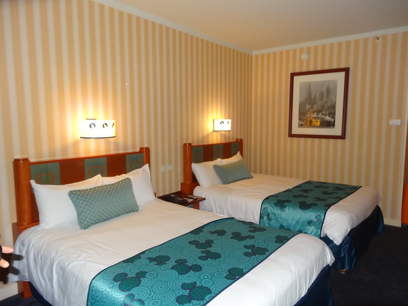 Topic photos des hotels - Page 6 15859546811_ae4eca4b62_c