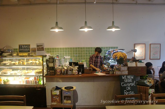 12.the daily fix cafe @ melaka (35)