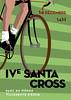 Santa Cross #4