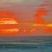 Feb 09, 2015 morning sunrise - 02 by Ed Yourdon
