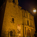 Iglesia de San Luis Obispo en Colotlán, Jalisco. por Jesús Aceves-Loza
