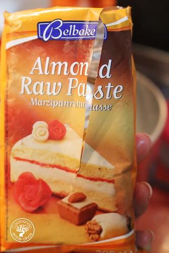 Christstollen www.cocinandoentreolivos.com (9)