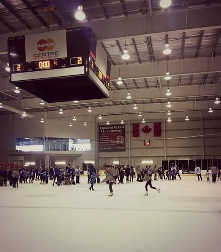 easter seals skate