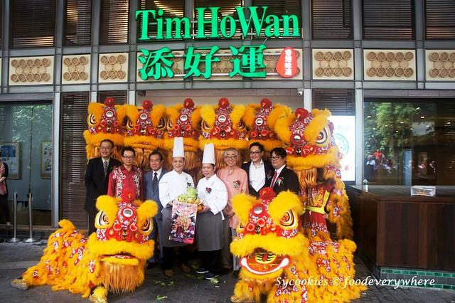 3.tim ho wan (29)