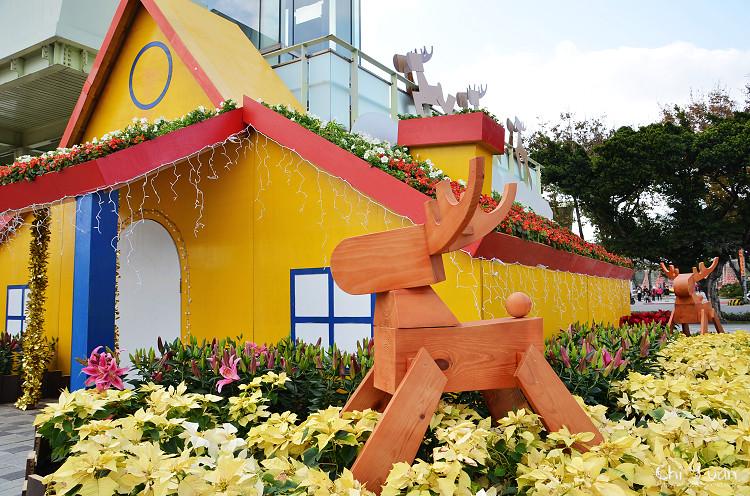 2014-2015台北花卉展04.jpg