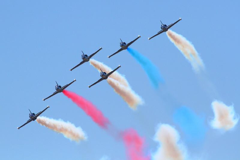 IMG_8926 Patriots Jet Team, MCAS Miramar Air Show