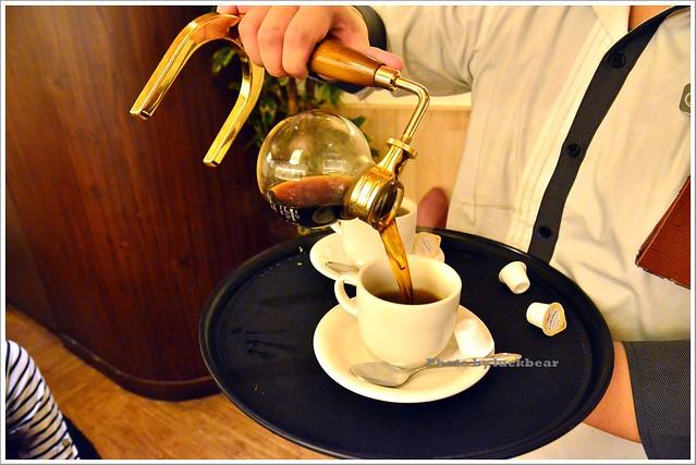 東區忠孝復興西式早餐UCCcafe咖啡011-DSC_1133