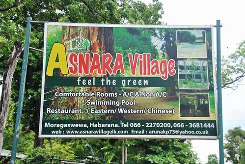 37 Asnara Village (6)