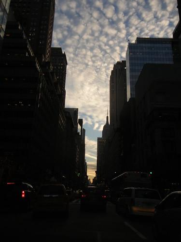 Dec 29 2014 NYC Trip (36)