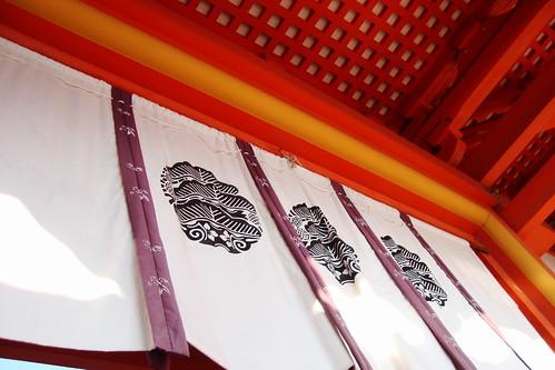 2015/01 今宮神社 #03