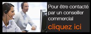 Passez à la vitesse 4G et profitez de nos smartphones à 1 euro by encuentroedublogs