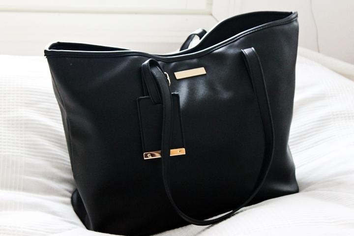 my bag 003